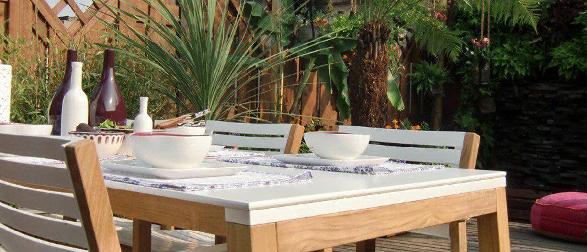 eigen huis tuin spijkenisse van arie tuinarchitectuur